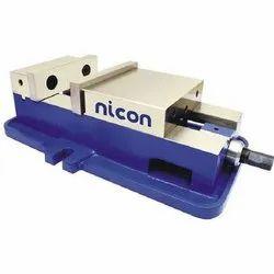 Nicon Lock Down Jaw Machine Vice