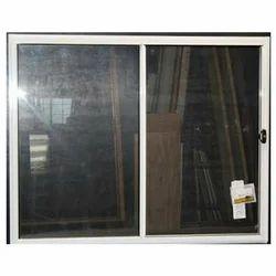Office sliding window Pass Thru Office Sliding Window Novelfoodinfo Office Sliding Window Aluminium Domal Window Aluminum Sliding