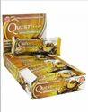 Quest Nutrition- Quest Bars