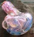 Slides Bowls Downstems Glass Smoking Pipes