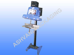 Tube Sealing Machines