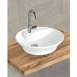 2010 Table Top Wash Basin
