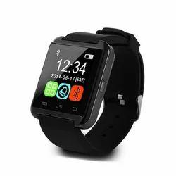 Digital Bluetooth Smart Watch
