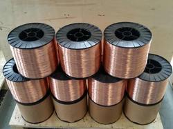 Nail Welding Wire