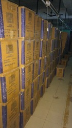 Garment Stock Lot at Best Price in India