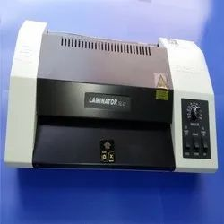 Xl-12 Lamination Machine