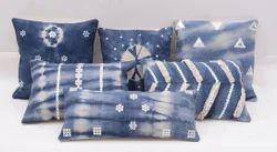 Rectangular Printed Pillow