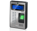 Time Office Z300M Attendance Cum Access Control System