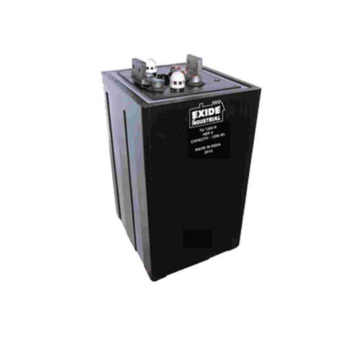 Hdp Tubular Battery