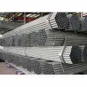 Steel Testing
