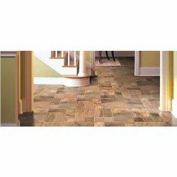 Tiles Flooring Service