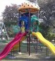 Playstation For Small Park YK-42