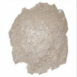 Wet Ground Mica Powder, Packaging Type: Pp Gunny Bag, Packaging Size: 25 Kg