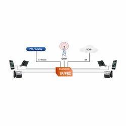 Maintenance Black IP PBX Solution, PAN India
