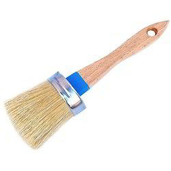 Medium Paint Brush