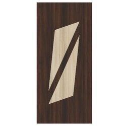 Konnark Interior Classic Wooden Door for Home