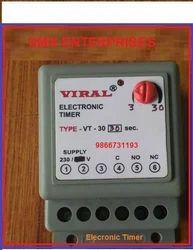 Electronic Timer  vt-30