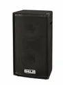 SRX-50XT PA Cabinet Loudspeakers