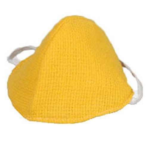 Non-Woven Disposable Safety Mask