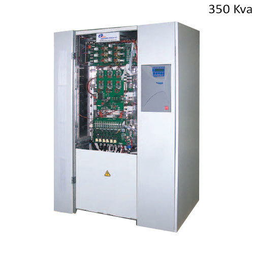 b260daf7a968 Three Phase 350 Kva Industrial UPS Systems