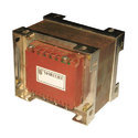 Electronic Isolation Transformers