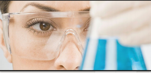 Brenntag Ingredients India Pvt  Ltd  - Manufacturer of