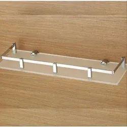 K 207 Acrylic Shelf