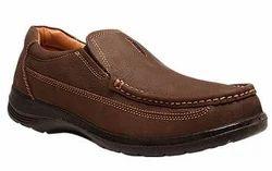 Bata Men Brown Casual Shoes F853428500