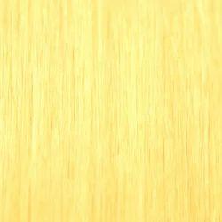 Yellow Henna
