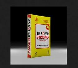 JK Super Cement Water Shield Cement ( Substitute of ACC Gold ) in Ludhiana 76962-65000