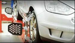 Hyundai Car Repairing Services