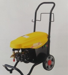 Rotomac Professional Pressure Washer