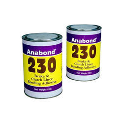 Industrial Grade Anabond Adhesive