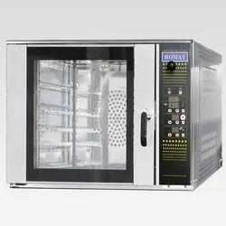 Electric Convection Oven HM-705E