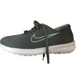 Padded Men Mens Nike Sports Shoes, Packaging Type: Box