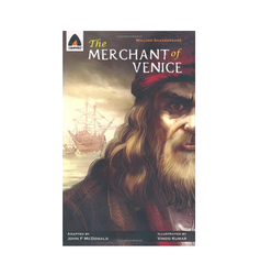 merchant of venice lessons learnt One would have to be blind, deaf, and dumb not to recognize that shakespeare's grand, equivocal comedy 'the merchant of venice' is nevertheless a profoundly anti-semitic work,  wrote harold bloom in shakespeare: the invention of.