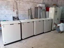 BMK, Operating Voltage: 220-415v Ac