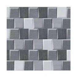 AGL Designer Wall Tile