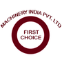 First Choice Machinery India Private Limited