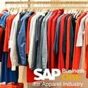 Sap Business One Implementations Service For Apparel Industry