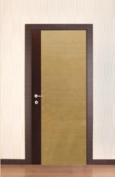 Beautiful Bedroom Door, Size/Dimension: Width (27 And 42 ) And Height (