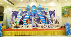 Theme Party Organizers, Bollywood, Vadodara, Gujarat