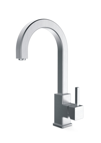 anupam primo premium kitchen faucets ss1109 at rs 16990 piece rh indiamart com premium kitchen faucet brands premium quality kitchen faucets