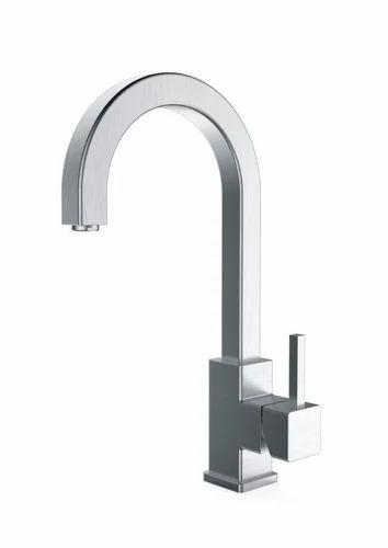 anupam primo premium kitchen faucets ss1109 at rs 16990 piece rh indiamart com best premium kitchen faucets best premium kitchen faucets