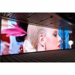 P2.5 LED Video Screen