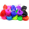 CLW Silicon Rubber Cord