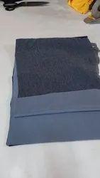 Discat Fabric