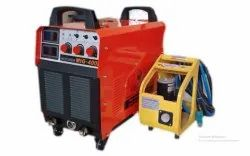 Mig and Arc Co2 Welding Machines