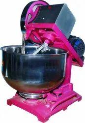 Atta Mixer Machine