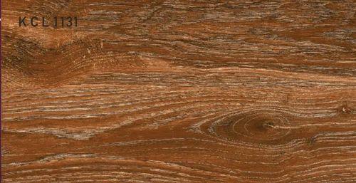 Amazon walnut ceramic wall tiles kajaria ceramics limited new amazon walnut ceramic wall tiles tyukafo